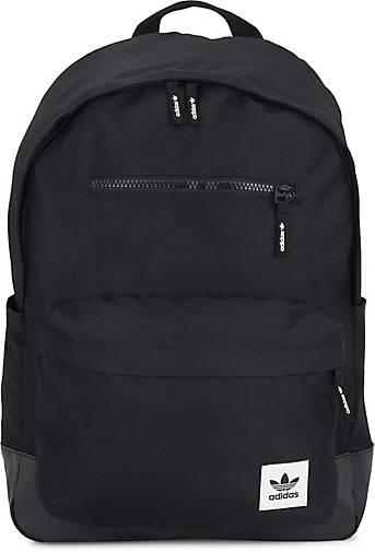 Adidas Originals Rucksack PE CLASSIC BP