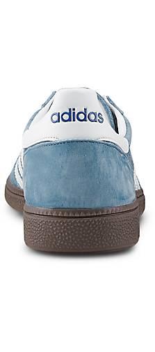 Adidas Originals SPEZIAL HANDBALL