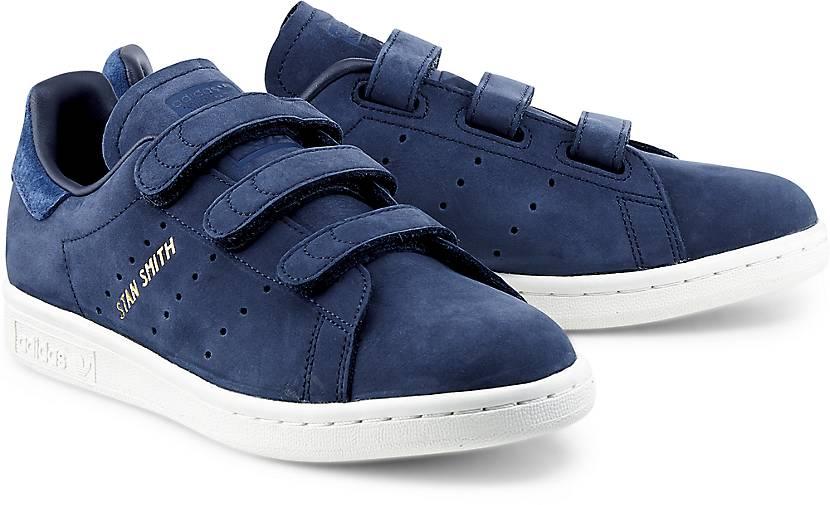 czech blau damänner adidas stan smith 7dd1e 86f9b
