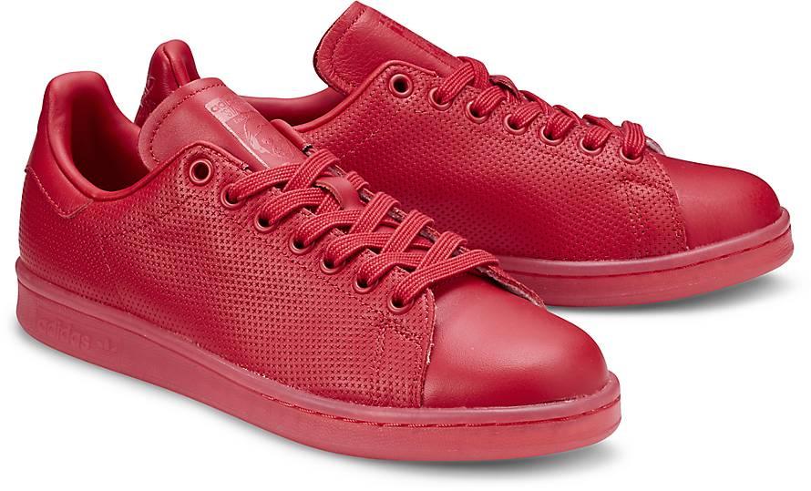 Adidas Originals Herren Stan Smith 2