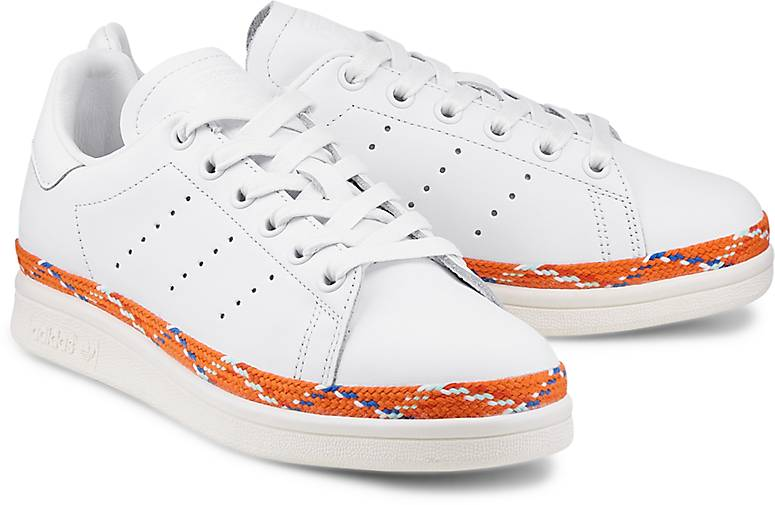 Adidas Originals STAN SMITH NEW BOLDW