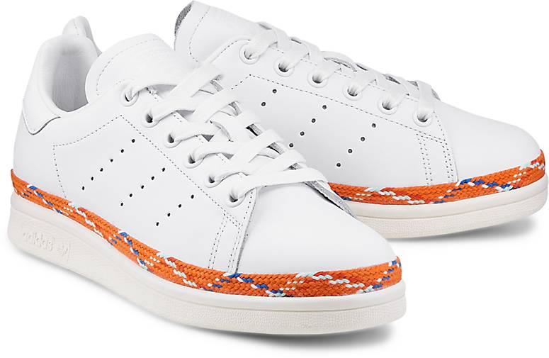 Stan Boldw Low Sneaker In Smith Sportliche Schnürer New Originals Kaufen Adidas Weiß oBWdxreQC