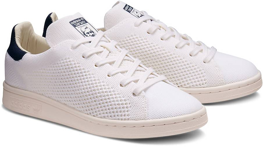 adidas originals stan smith sneaker low