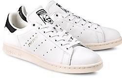 Adidas Sneaker Originals Sneaker X PLR en grau PLR dunkel dunkel kaufen 46485301 | 226b39f - antibiotikaamning.website