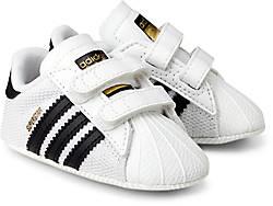 finest selection c70c0 40c9e Adidas Originals SUPERSTAR CRIP in weiß kaufen | GÖRTZ