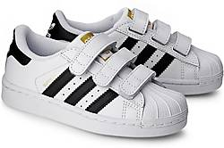 adidas superstar ortholite unterschied