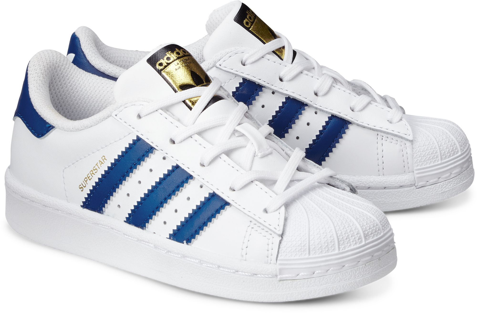 adidas originals superstar gr.34
