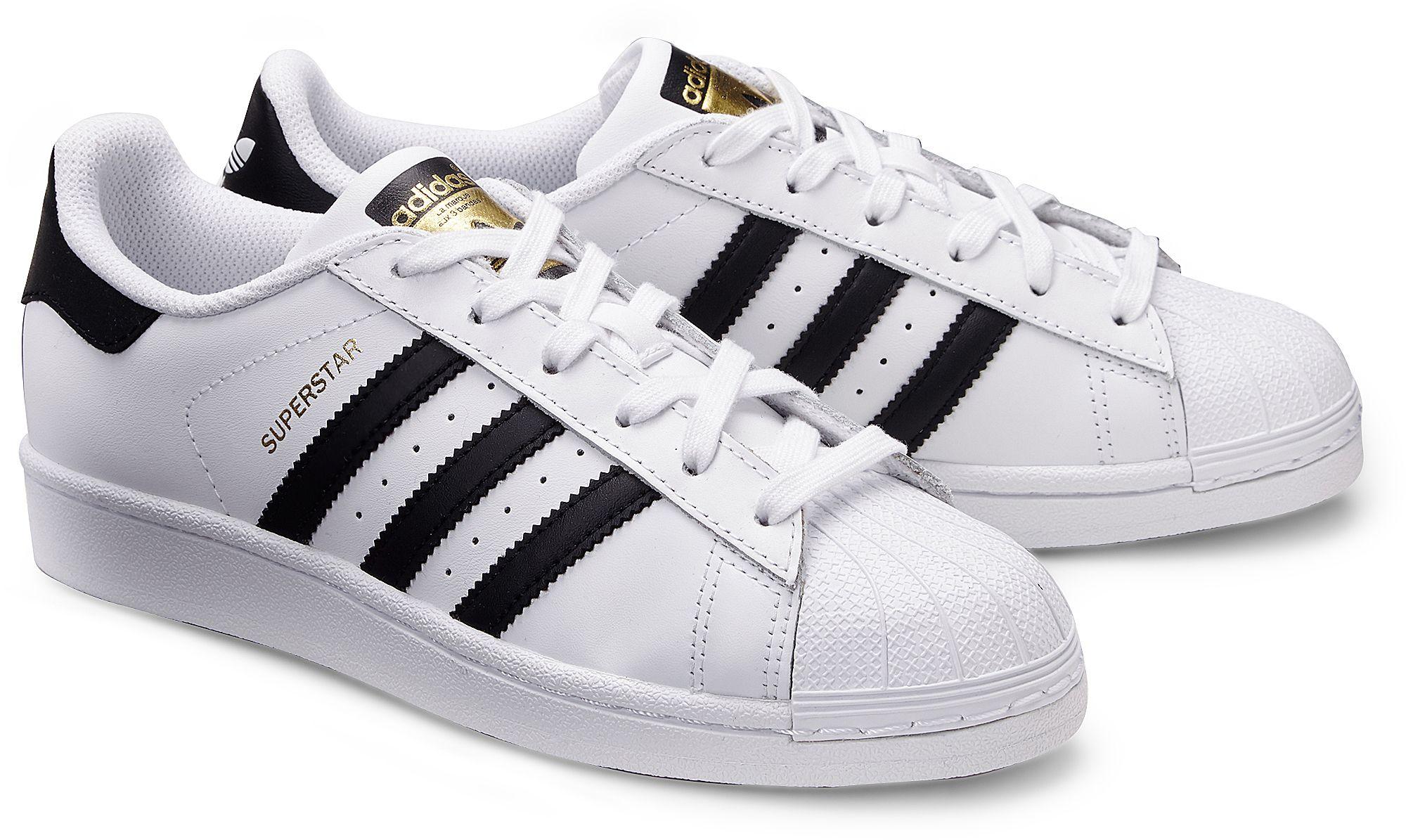 adidas Schuhe für Mädchen günstig kaufen | eBay