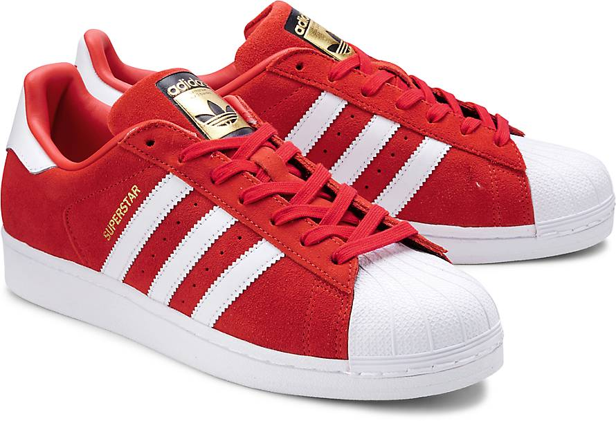 Originals Adidas Adidas Wj Superstar Rot Originals Adidas Superstar Wj Rot Originals Superstar WEHeD2b9IY