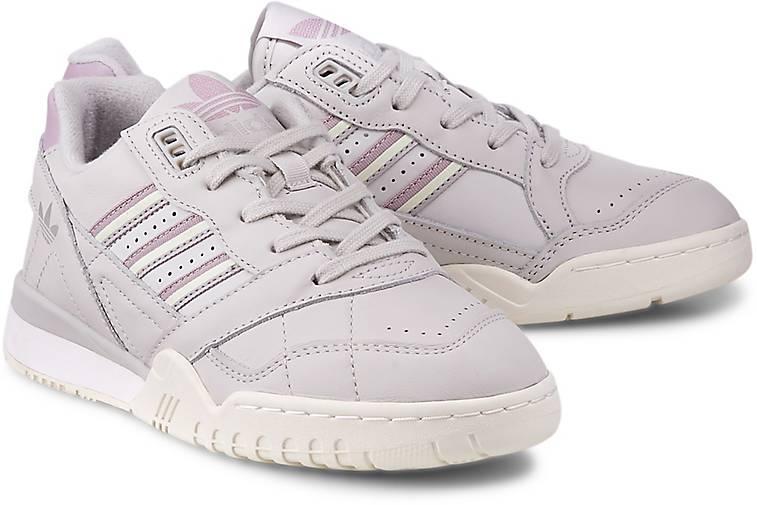 Adidas Originals Sneaker A.R. TRAINER