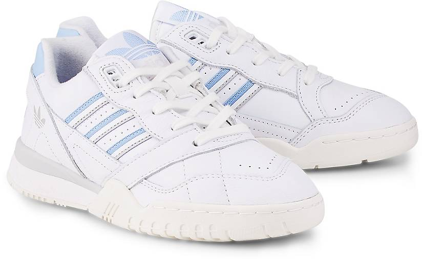 new style 75663 93c21 Sneaker A.R. TRAINER