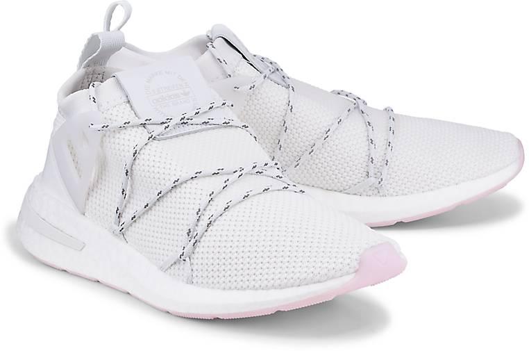official photos b549b b05d1 Adidas Originals Sneaker ARKYN KNIT W