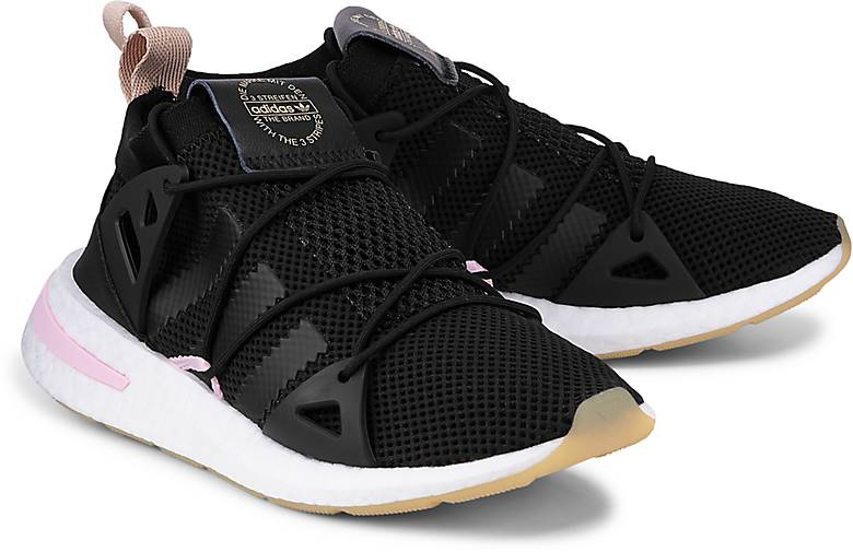 Adidas Originals Sneaker ARKYN W