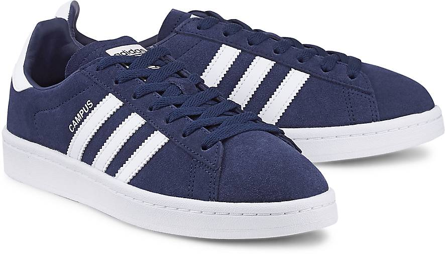 Adidas Originals Sneaker CAMPUS J