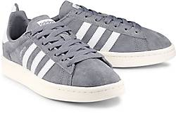 Adidas Originals Sneaker 46494403 HAVEN W HAVEN en schwarz kaufen kaufen 46494403 | f8f68a8 - rogvitaminer.website