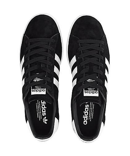 Adidas Originals Originals Originals Sneaker CAMPUS in schwarz kaufen - 46485001 | GÖRTZ Gute Qualität beliebte Schuhe 274b4d