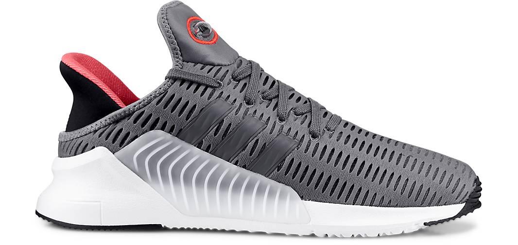Adidas Originals Sneaker CLIMACOOL in grau-dunkel kaufen - Qualität 46486302 | GÖRTZ Gute Qualität - beliebte Schuhe bdbc0a
