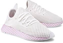 Adidas Originals Sneaker DEERUPT W 77ae166623