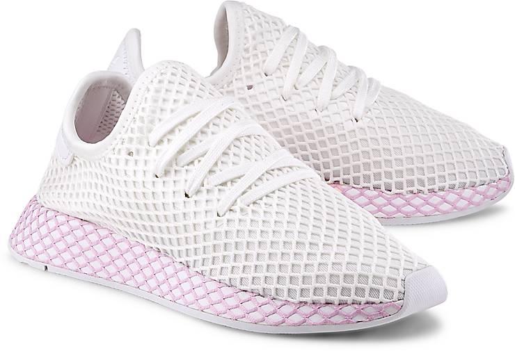 Sneaker DEERUPT W