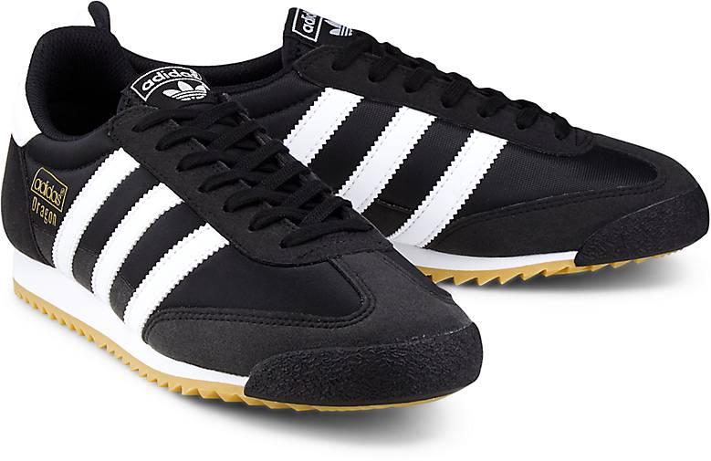 Adidas Originals Sneaker DRAGON OG