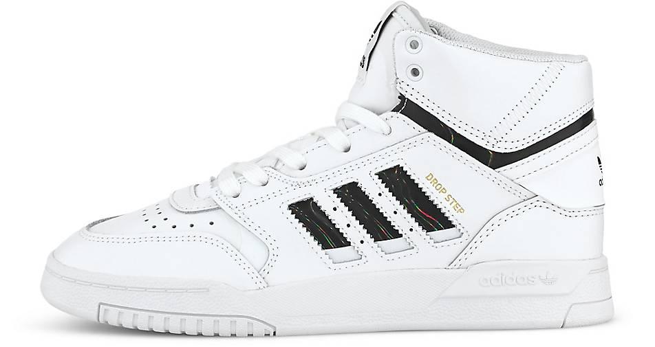 Adidas Originals Sneaker DROP STEP J