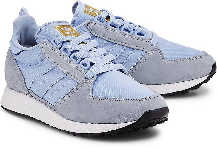 Adidas Originals Sneaker FOREST GROVE