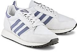 Adidas Originals Sneaker GAZELLE in rosa kaufen - 45479601   GÖRTZ a8ef4db1ea