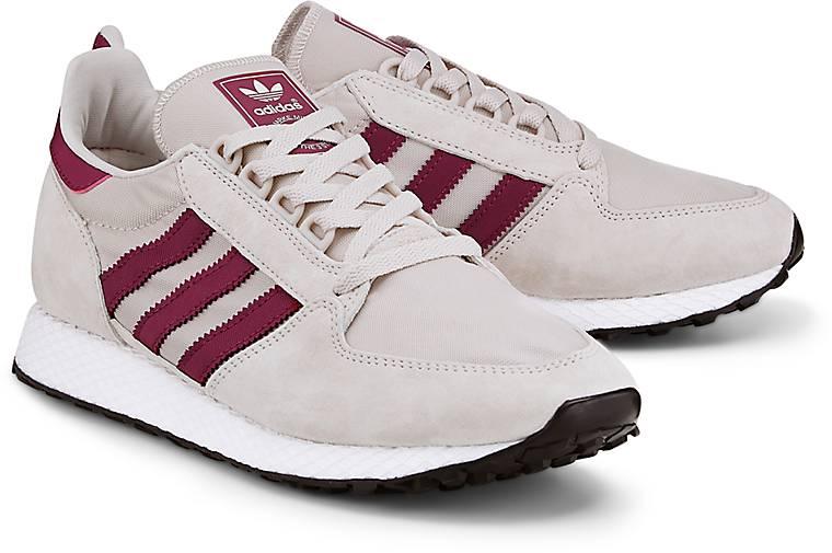 online store 07049 fe0b1 Adidas Originals Sneaker FOREST GROVE