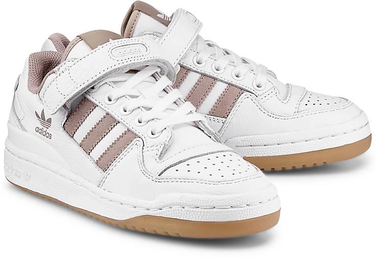 Adidas Originals Sneaker FORUM LO W