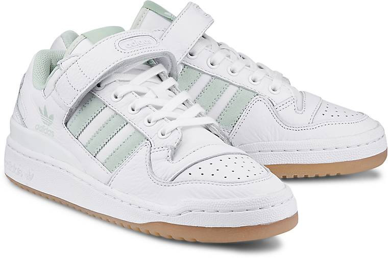 Adidas Originals Sneaker FORUM LO W