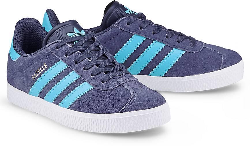 Adidas Originals Sneaker GAZELLE C