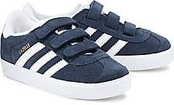 Adidas Originals Schuhe und Accessoires   GÖRTZ 4ba7f2ecdc