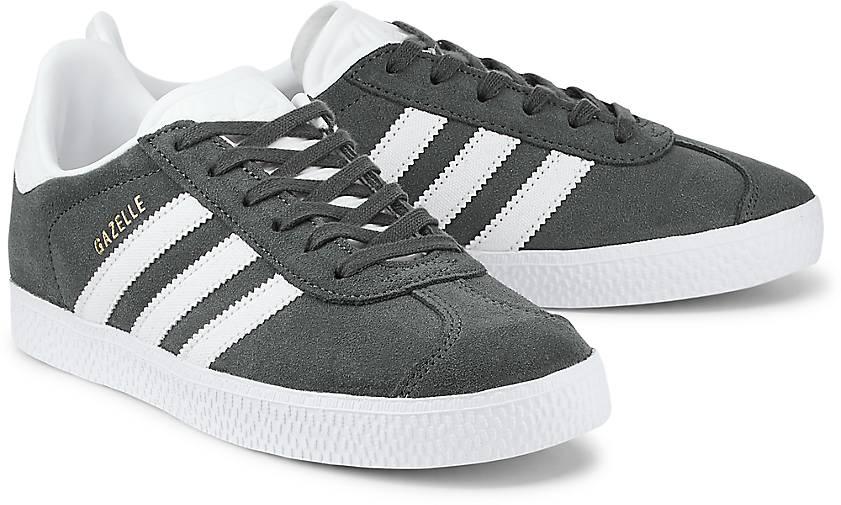Sneaker GAZELLE J