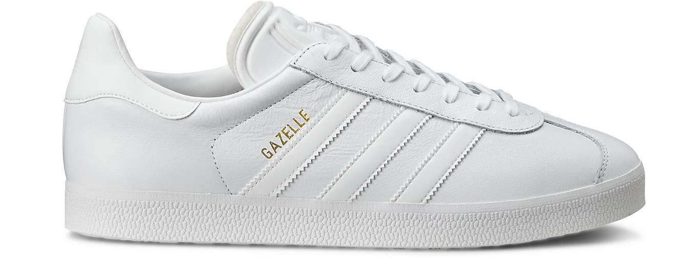 Adidas Originals Sneaker GAZELLE OG