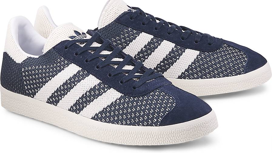 Adidas Originals Sneaker GAZELLE PK