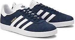 Adidas Gazelle online versandkostenfrei bestellen | GÖRTZ