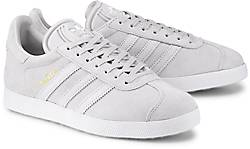 finest selection be18c 9d432 Adidas Originals Sneaker GAZELLE