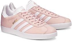 9ae9418cb28085 Adidas Originals Sneaker GAZELLE