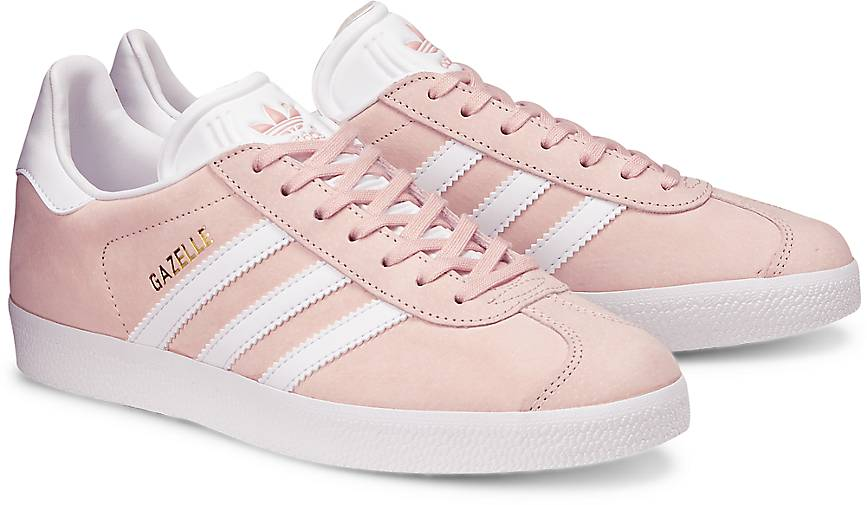 finest selection c997b cd45a Adidas Originals Sneaker GAZELLE