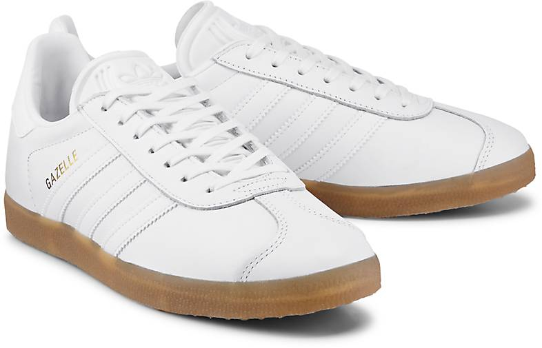 Adidas Originals Sneaker GAZELLE