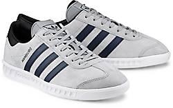 Adidas Originals Sneaker HAMBURG