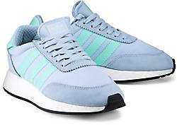 In Originals Sneaker W 5923 KaufenGörtz Blau I Adidas Hell mw08nvNO