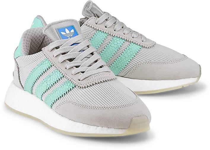 Adidas Originals Sneaker I-5923 W