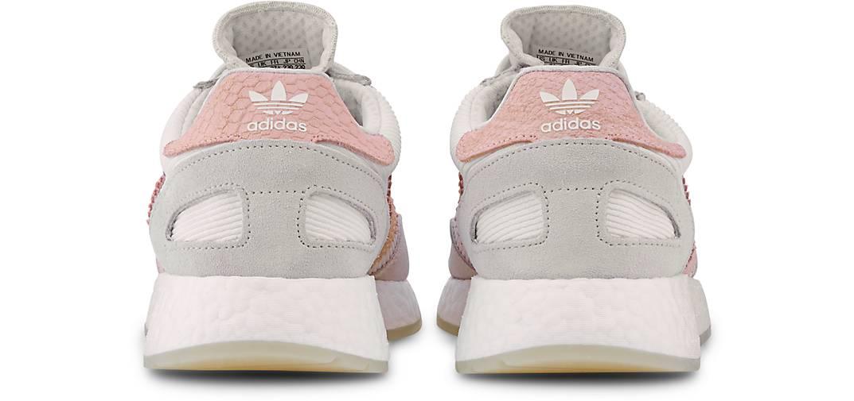 Adidas Originals Originals Originals Turnschuhe I-5923 W in weiß-creme kaufen - 47459501 GÖRTZ Gute Qualität beliebte Schuhe 013303