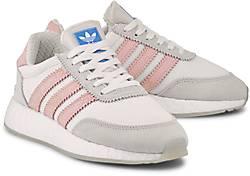 Adidas Originals Sneaker I-5923 W a8f2929852