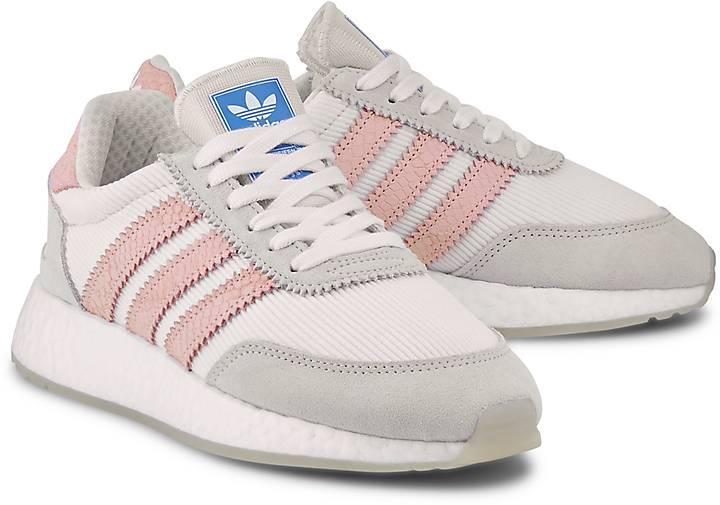 Sneaker I 5923 W