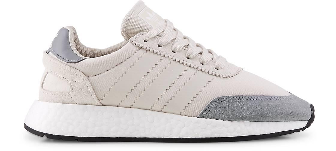 Adidas Schuh Damen 36 23 beige mint