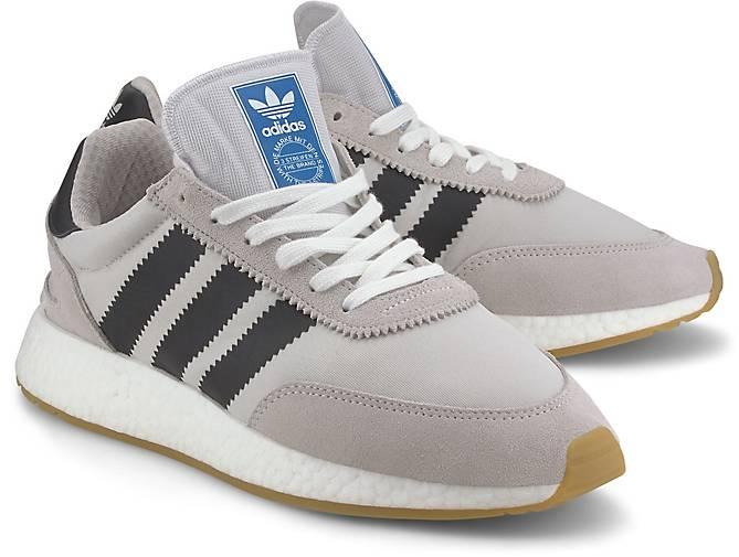 best deals on 100% authentic attractive price Sneaker I-5923