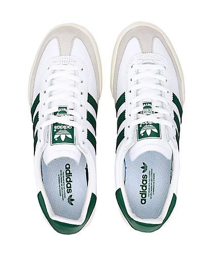 ... Adidas Originals Sneaker JEANS in weiß GÖRTZ kaufen - 47457801   GÖRTZ  weiß Gute Qualität beliebte ... cb695e8711