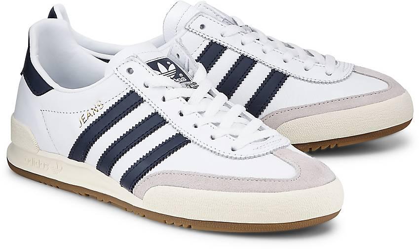 Adidas Originals Sneaker JEANS
